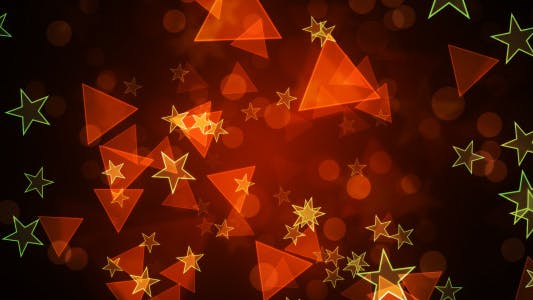 Thumbnail for Party Stars