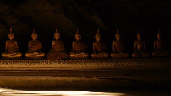 Thumbnail for Buddha Image