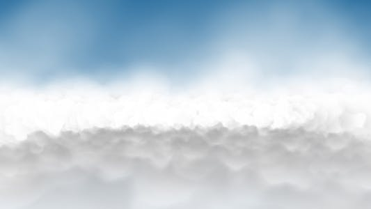 Thumbnail for Clouds Animation