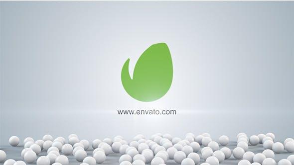 Thumbnail for Clean Spherical Logo