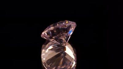 Diamond Macro