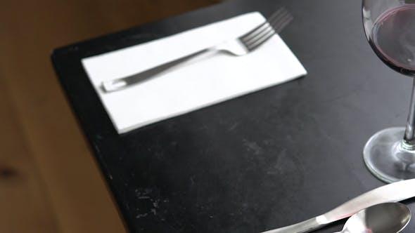 Thumbnail for Fresh Spaghetti (3 Of 6)