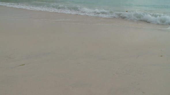 Thumbnail for Private Beach (2 Of 7)