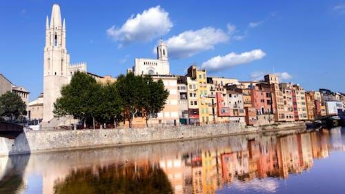 Girona 00