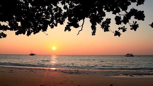Thumbnail for Sunset Beach
