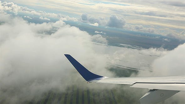 Cover Image for Take-off