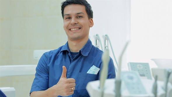 Thumbnail for Excellent Quality Dental Services