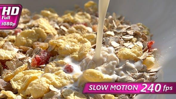 Thumbnail for Useful Breakfast