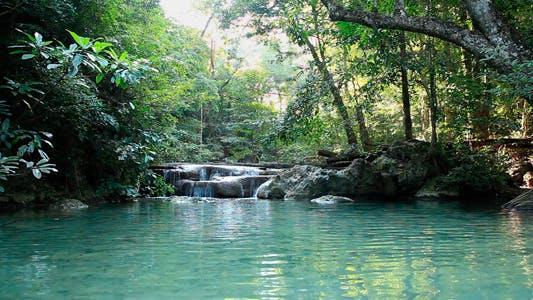 Thumbnail for Idyllic River