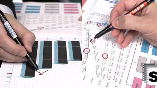 Sales Report Data