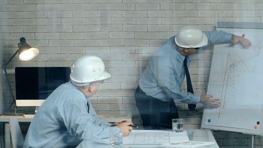 Thumbnail for Construction Plan