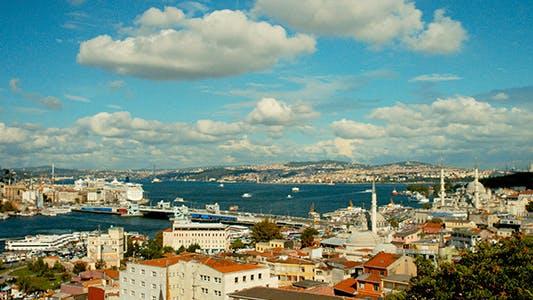 Thumbnail for Bosphorus 2