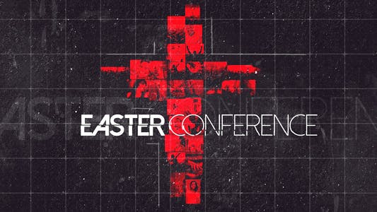 Thumbnail for Easter Conference