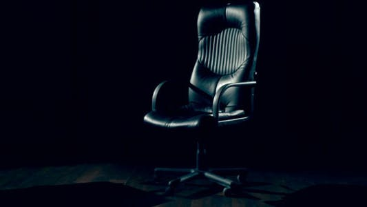 Thumbnail for Swivel Chair