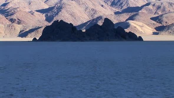 Thumbnail for Death Valley