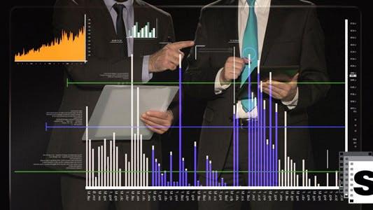 Thumbnail for International Growth Graphs