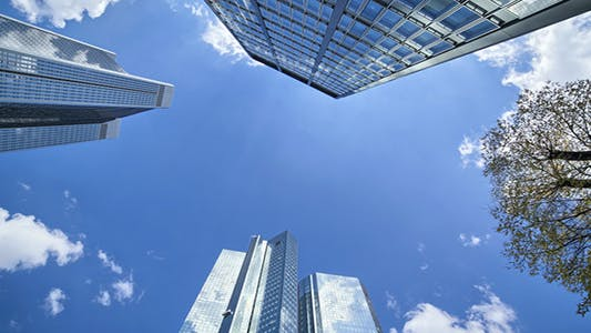 Thumbnail for Financial Centre
