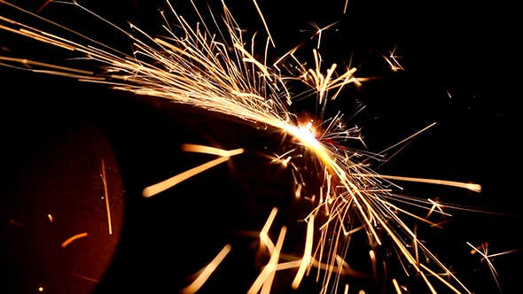 Cover Image for Metall Cutting With Gas Welding