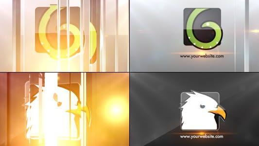 Thumbnail for Simple Logo V2
