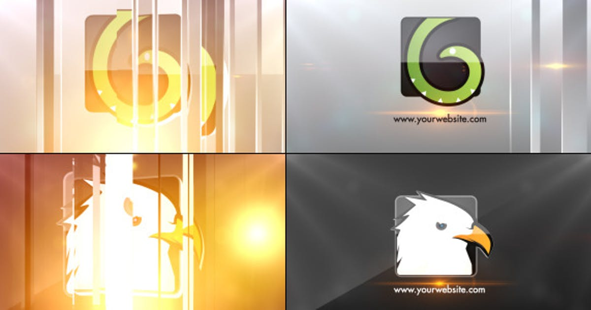 Download Simple Logo V2 by StrokeVorkz