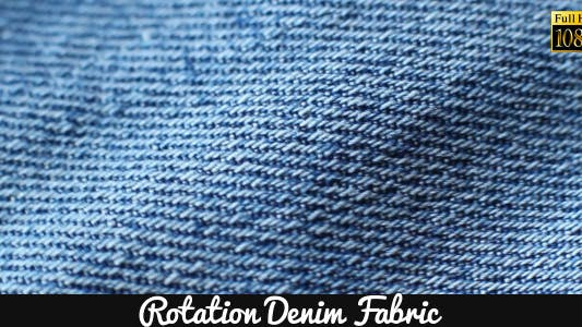 Cover Image for Denim Fabric 3