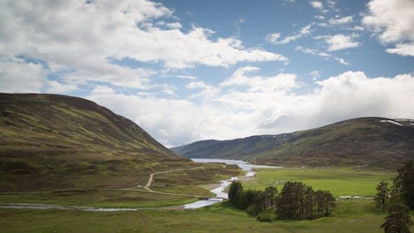 Thumbnail for Loch Scotland 3