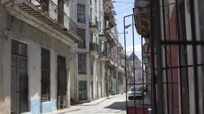Havana Cuba 1