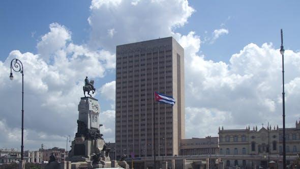 Thumbnail for Havana Cuba Hospital 1