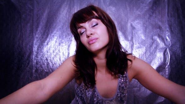 Thumbnail for Liva Dance 16