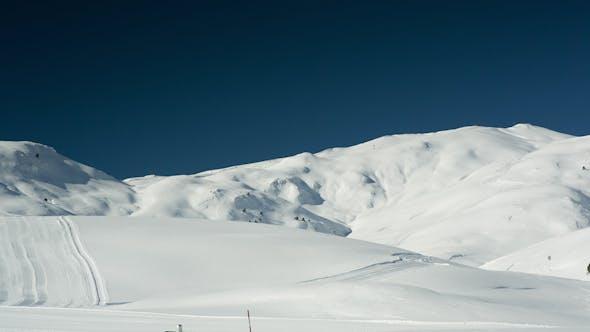 Thumbnail for Pyrenees Val D'aran 2