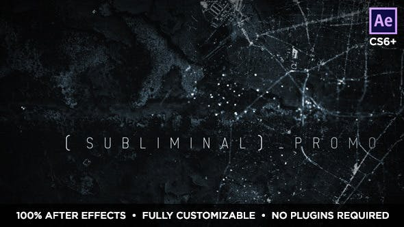 Thumbnail for Subliminal Slideshow