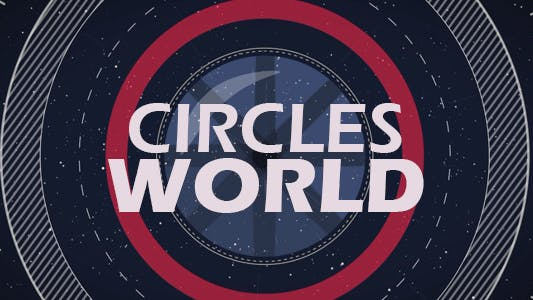 Thumbnail for Circle World