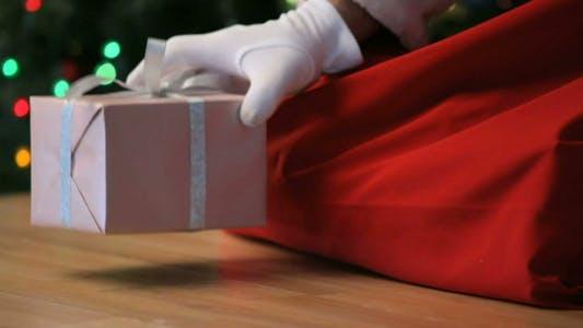 Thumbnail for Christmas Gift