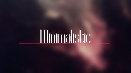 Thumbnail for Названия