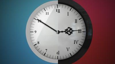 Clock Cycle