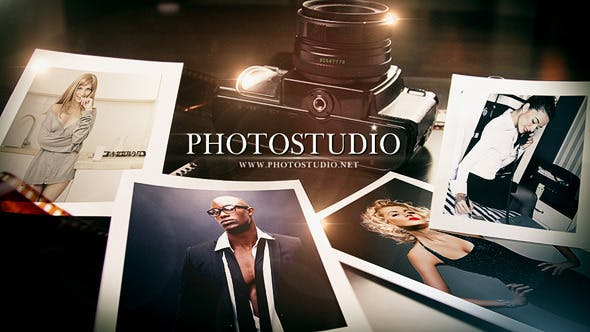 Thumbnail for Photostudio
