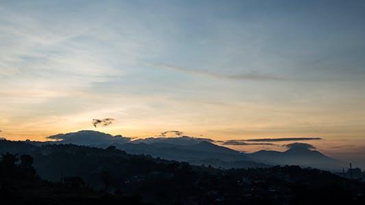 Thumbnail for Dawn at Bandung 4b