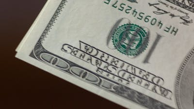 Cash Dollars