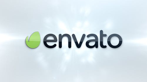 Smooth Logo v2