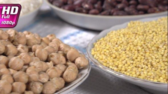 Agro Produkte