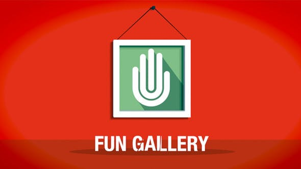 Thumbnail for Fun Gallery