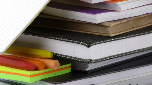 Thumbnail for School Education Equipment Tools 1