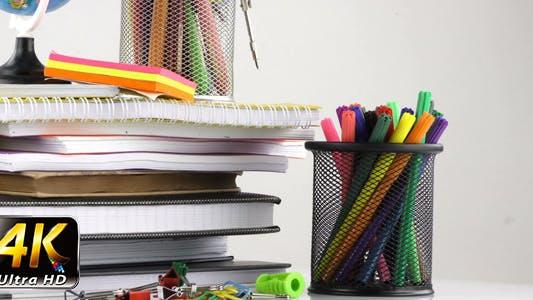 Thumbnail for School Education Equipment Tools 3