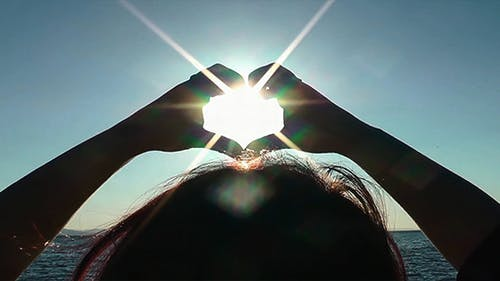Heart Symbol 2