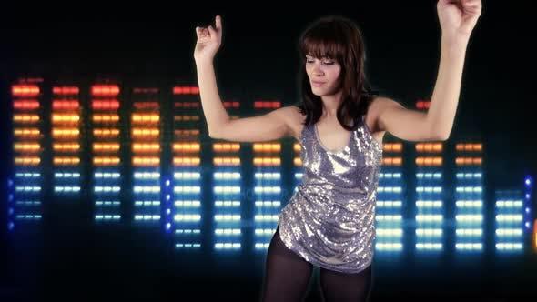 Thumbnail for Liva Dance 00