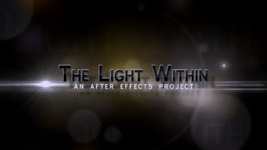 Thumbnail for The Light Within