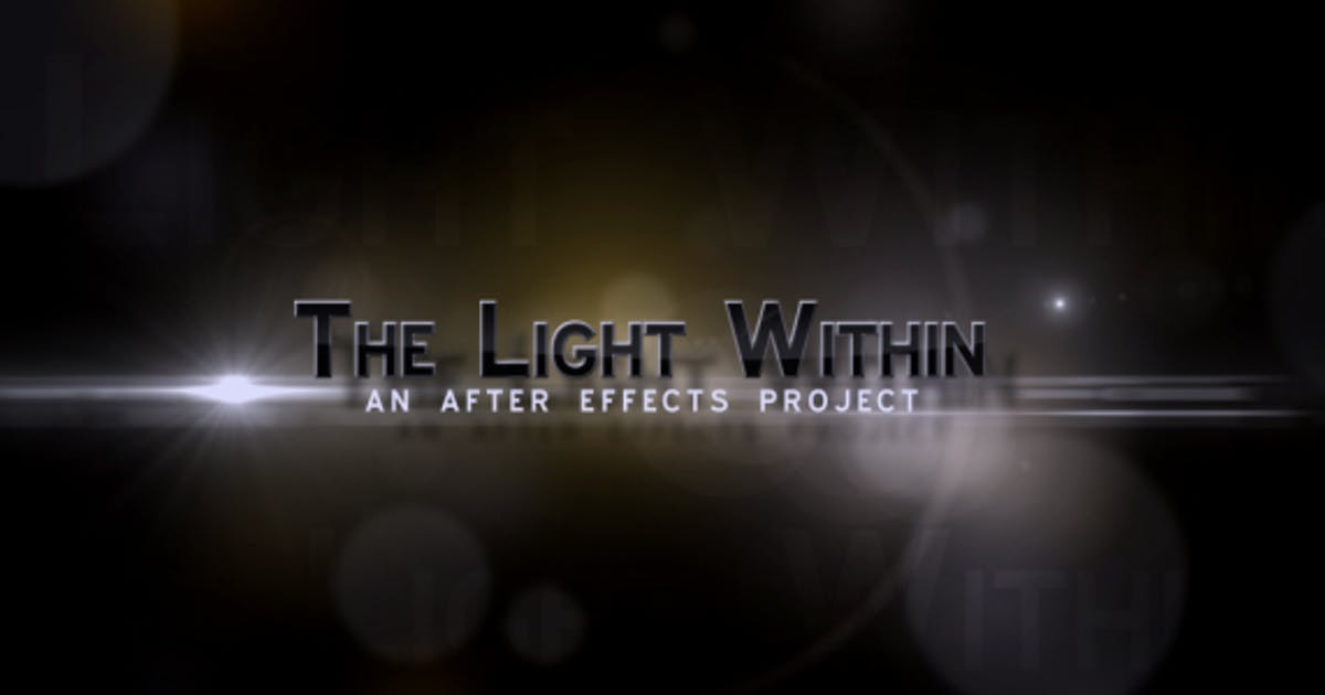 Download The Light Within by VProxy
