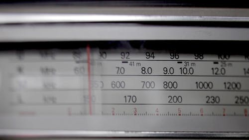 Radio Mhz 05