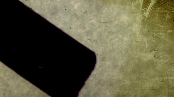 Thumbnail for Vintage Film Leaders 2