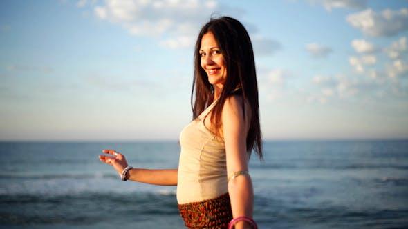 Thumbnail for Sonia Beach 07